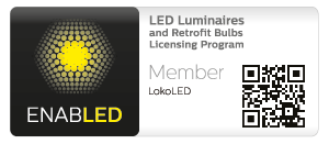 LokoLED-member-philips