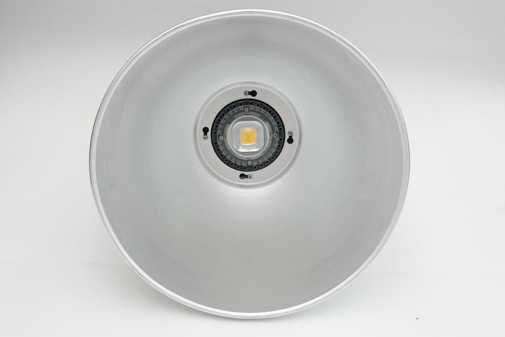 DSC 4546