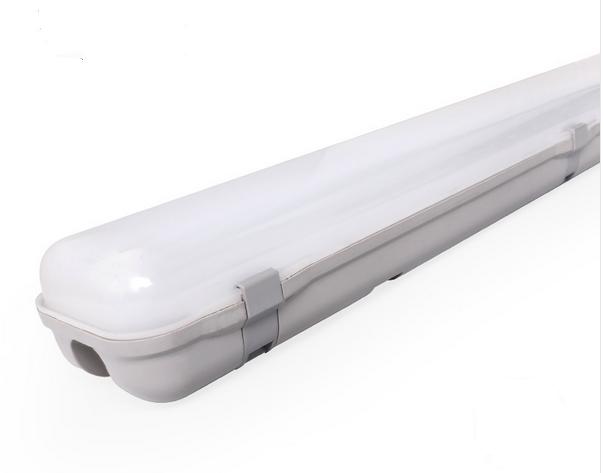 LED TL Armaturen / Triproof