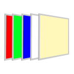 RGB Paneel