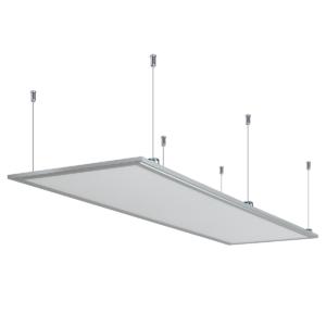Panel – Pendel 120 X 30