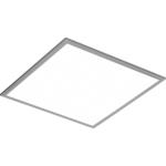Adjustable Panelen