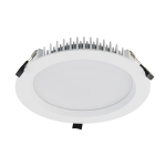 Downlights Adjustable