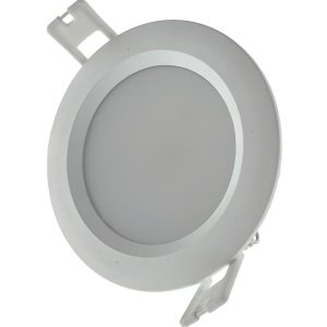 Downlights IP65